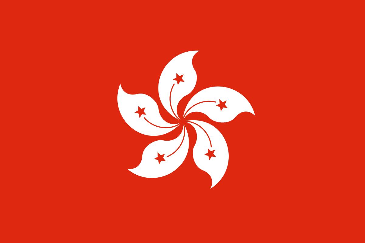 Prediksi HK Rabu 23 Juni 2021