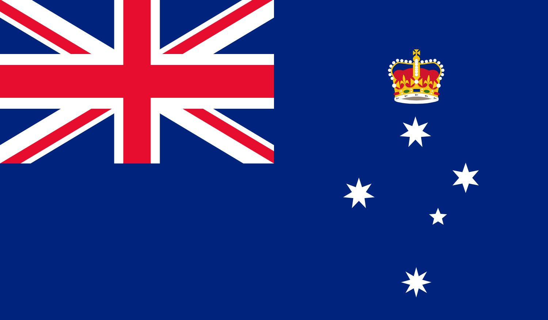 Prediksi Sydney Rabu 22 September 2021