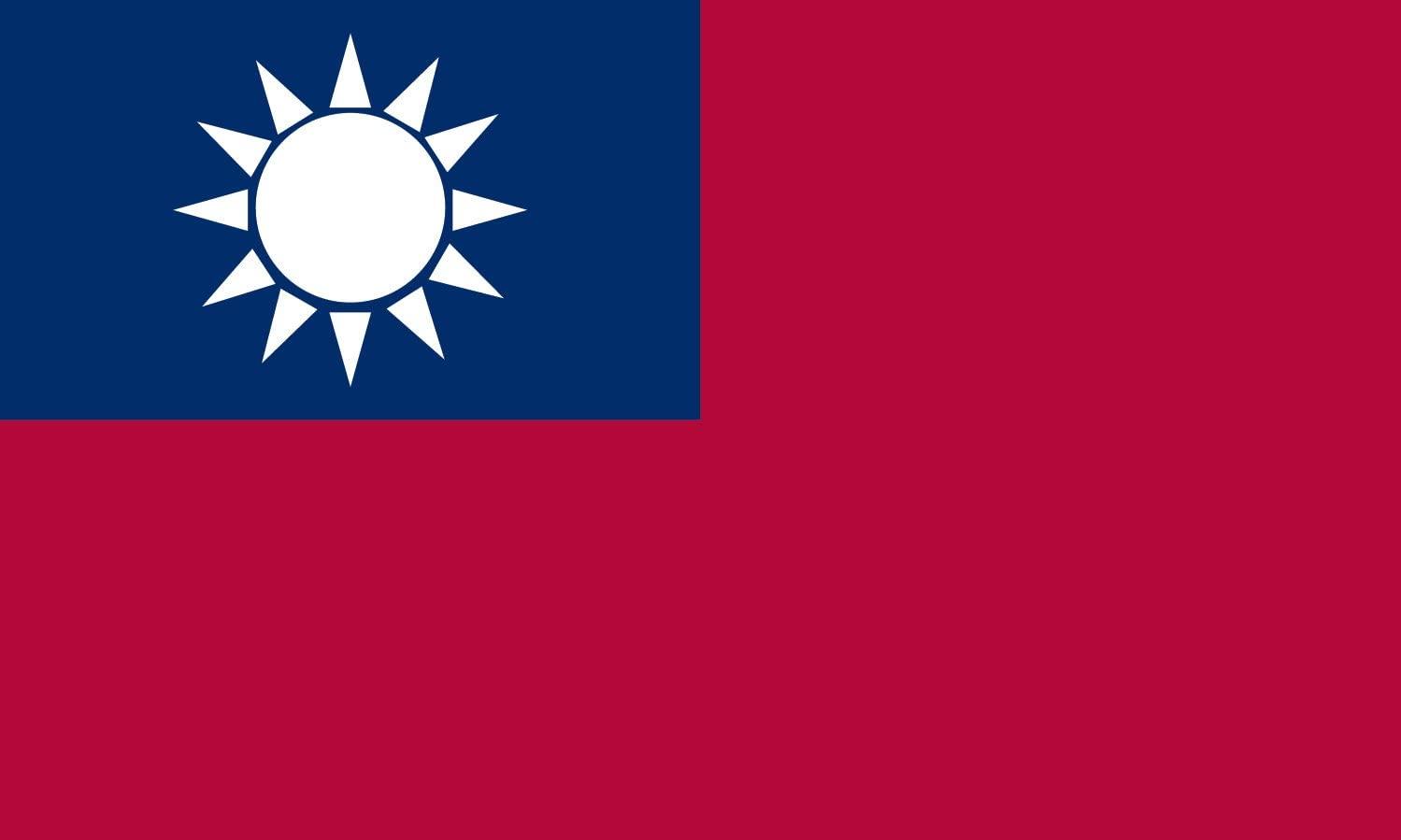 Prediksi Taiwan Rabu 22 September 2021